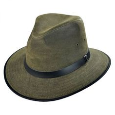 3014656938118 Safari Hat - Genuine Suede Safari Hat -- Orvis on Orvis.com! If I end up  going to Africa