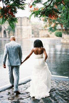 destination-wedding-altos-de-chavon-casa-de-campo-dominican-republic-asia-pimetnel-photography-20