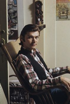 Pete Duel - 1940.New York(USA)