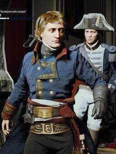 Arno Victor Dorian, Assassins Creed Unity, French History, British Soldier, Army Uniform, Military Photos, Napoleonic Wars, Assassin's Creed, World History