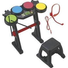 electronic drum set for kids - Google Search
