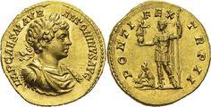 SIXBID.COM - Experts in numismatic Auctions