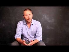 These real actors reading Yelp.  | 23 Best Food Videos The Internet Gave Us In 2012