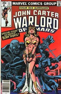 Comic books, Super Heroes & More! - Community - Google+