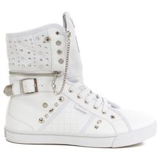 Sugar Rush Sneaker