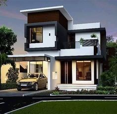 These Are Some Of The 2 Story House Photos That You Can Find In The  Philippines There Are Also Some 2 Story House Layout Available. Interior  Design For 2 To ...