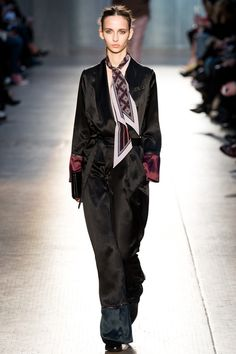 Paul Smith   Fall 2014 Ready-to-Wear Collection   Style.com