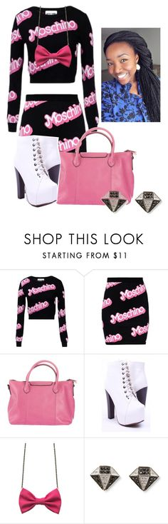 """""""mochino"""" by basnightshine1015 ❤ liked on Polyvore"""