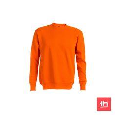 URID Merchandise -   Sweatshirt Unissexo 300 g/m2   11.52 http://uridmerchandise.com/loja/sweatshirt-unissexo-300-gm2/ Visite produto em http://uridmerchandise.com/loja/sweatshirt-unissexo-300-gm2/