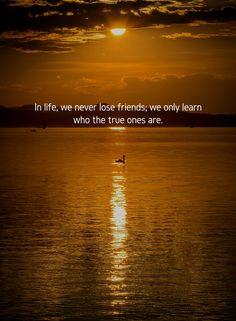 True. #friendquotes #friendshipquotes