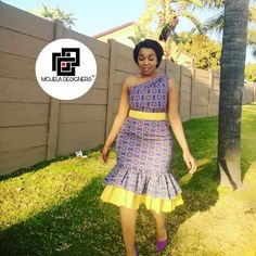 African Traditional Wear, Traditional Dresses, Queen Fashion, Curvy Girl Fashion, African Print Fashion, African Fashion Dresses, African Wear, African Dress, Ankara Short Gown Styles