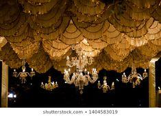 Stock Photo and Image Portfolio by ZAPPL | Shutterstock Royalty Free Images, Royalty Free Stock Photos, Floral Wedding, Photo Editing, Ceiling Lights, The Originals, Decor, Editing Photos, Decoration