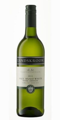 Landskroon, granted in 1692 is the home of the De Villiers Family. Situated on the south western slopes of the iconic Paarl Mountain, the estate looks out over towards Cape Town and Table Mountain. Table Mountain, Cape Town, Wines, Drinking, Bottle, Modern, Beverage, Trendy Tree, Drink