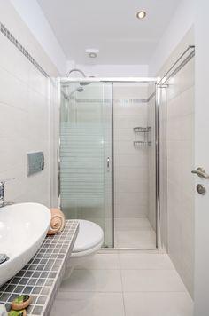 Alcove, Bathtub, Bathroom, Standing Bath, Bath Room, Bath Tub, Bathrooms, Bathtubs, Bath