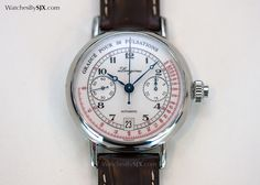 Longines-Pulsometer-Chronograph-Single-Button-1.jpg 640×456 pixels