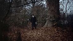 horror monster classic film frankenstein christopher lee warnerarchive hammer films the curse of frankenstein trending #GIF on #Giphy via #IFTTT http://gph.is/2eGU1kr