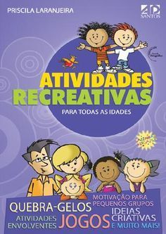 by selma silva lima - issuu Bible Tools, Line Game, English Lessons, Learn English, Kids Church, Best Teacher, Primary School, Book Activities, Professor