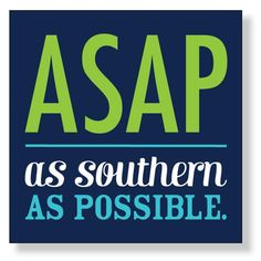 is a huge difference between country and southern. And I am southern. Please get it straight. :-)There is a huge difference between country and southern. And I am southern. Please get it straight. Southern Ladies, Southern Pride, Southern Sayings, Southern Comfort, Southern Belle, Southern Charm, Simply Southern, Southern Living, Southern Humor