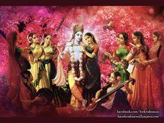 http://harekrishnawallpapers.com/radha-krishna-artist-wallpaper-021/