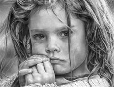 PixFunPix: Superb Examples of Pencil Sketches