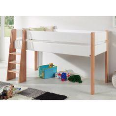 Schon Kinderzimmer Junge Gestalten Das Zimmer Ist Nicht Zu Groß So Dass  Eigenschaften Verwendet Sind Klein Und Praktisch Aber Nochu2026