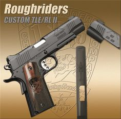 My deployment pistol should be here any day now. Kimber 1911