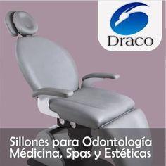 Nuevas Sillas Medicas QUIRON, Especializadas para Medicina, Cirujanos Plásticos, Dermatologos, Optometras, Esteticistas, Spa, Podologos etc, Siempre inovando para su servicio. Somos Fabricantes, Personalizamos su Unidad, Armela A su gusto, variedad de Colores, Exportamos www.insumosdentales.com Cel: 3143834784-3202276933 Whatsapp: +57 3143834784 Bogota - Colombia #unidadesdraco #draco #unidadesvex #vex #unidadesmedicas #dermatologos #ciruganosplasticos #optometras #estetica #spa #podologia