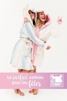 Undercover Ensemble de Nuit de Pyjamas de Caract/ère Pour Femmes Disney Marvel