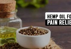 Benefits of Hemp Oil for Pain Home Remedies For Rashes, Health And Fitness Magazine, Neuropathic Pain, How To Relieve Headaches, Seasonal Allergies, Cbd Hemp Oil, Muscle Spasms, Yoga Workouts, How To Make Cookies