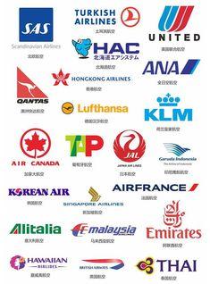 200 Ideas De Logos Logo Del Juego Logotipos Logos De Coches