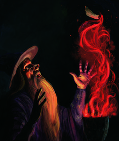 First look at Jim Kay's Illustrated Edition of Harry Potter and the Goblet of Fire Harry Potter Jim Kay, Rowling Harry Potter, Harry Potter Books, Dementor's Kiss, Harry Potter Portraits, Lisbeth Zwerger, Goblet Of Fire, Harry Potter Collection, Fire Art