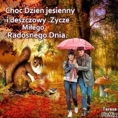 jesien Best Memories, Painting, Fictional Characters, Google, Polish, Pictures, Painting Art, Paintings, Fantasy Characters