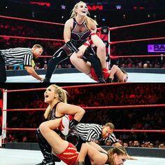 Natalya Beth Phoenix, Wwe Female Wrestlers, Wwe Womens, Women's Wrestling, Divas, Champion, Sports, Hs Sports, Sport