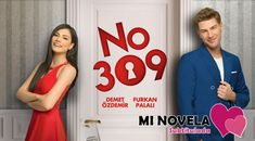 No: 309 (Subtitulado) Movies And Tv Shows, Tv Series, Party, Photography, Films, Olinda, Mori Girl, Popular Books, Fotografie