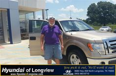 This is the second auto I have purchased from the same salesman. Never been easier. Thanks Mack -Lonnie Hopson Retired, Wednesday, June 24, 2015  http://www.hyundaioflongview.com/?utm_source=Flickr&utm_medium=DMaxxPhoto&utm_campaign=DeliveryMaxx