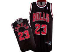 1000+ images about Jordan Jerseys on Pinterest | Michael Jordan ...
