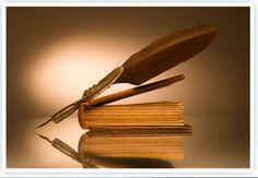 #FRACT_ALL ____Διήγημα: «Βραβείον Ποιήσεως»  Γράφει ο Όττο του Μεγάλου Χάους  http://fractalart.gr/otto-toy-megaloy-xaoys/