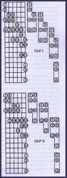 Play Lead Guitar Using Diatonic Patterns Acoustic Guitar Notes, Music Theory Guitar, Jazz Guitar, Guitar Songs, Guitar Quotes, Guitar Chords And Scales, Guitar Chord Chart, Guitar Tabs, Ukulele