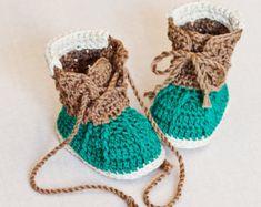Descarga instantánea Crochet Patrón archivo pdf por monpetitviolon