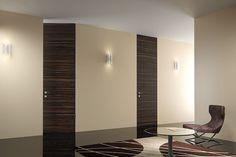 Εσωτερική πόρτα Acacia Acacia, Catalog, Blue And White, Room, Furniture, Home Decor, Bedroom, Decoration Home, Room Decor