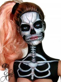 One Of A Kind Dolls From The Dark Side -- Sugar Skulls, Horror Dolls, Haunted Dolls, and Goth Art Dolls