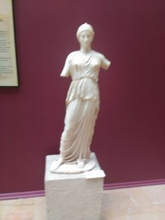 Athena istanbul