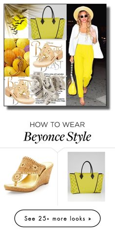 """set 138"" by fahirade on Polyvore featuring Louis Vuitton, Disney and Jack Rogers Beyonce Style, Jack Rogers, Louis Vuitton, Disney, Cute, Polyvore, How To Wear, Image, Fashion"