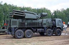 Παρέδωσε Pantsir S2 η Ρωσία – Προετοιμάζει μεγάλη επιχείρηση το Ισραήλ Military Vehicles, Army, News, Gi Joe, Military, Army Vehicles, Armies