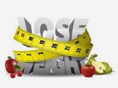 Fat Loss Factor - Google+   Presentation on how to quickly burn stomach fat and build lean muscle using this 1 somewhat strange tips in  https://plus.google.com/u/0/b/103947725771691241965/103947725771691241965/about