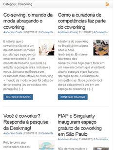 http://www.movebla.com/category/coworking/