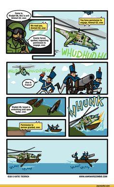 comics-awkwardzombie-Civilization-(game)-games-864266.png 650×1,064 pixels