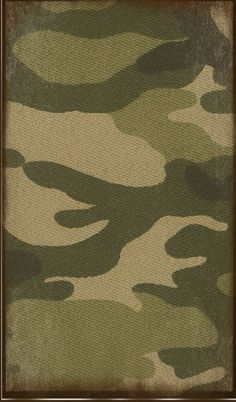 Find a Wallpaper, Background or Lock Screen for your iPhone here Camouflage Wallpaper, Camo Wallpaper, Abstract Iphone Wallpaper, Apple Wallpaper, Print Wallpaper, Whats Wallpaper, Mobile Wallpaper, Best Iphone Wallpapers, Cute Wallpapers