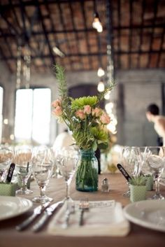 New York Wedding by Isabelle Selby   Ruffled