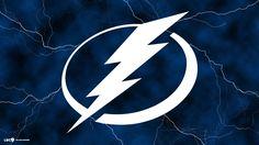Tampa Bay Lightning Wallpaper - http://wallpaperzoo.com/tampa-bay-lightning-wallpaper-46127.html  #TampaBayLightningWallpaper
